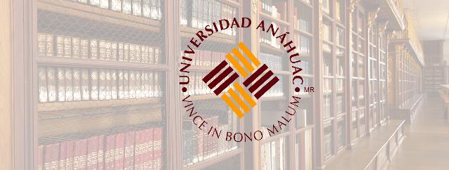 Univerdidad Anahuac