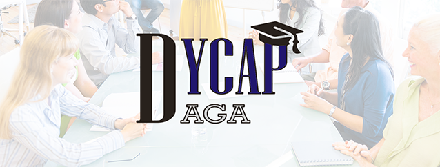 Dycap Daga