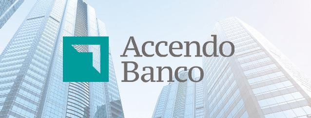 Banco Accendo